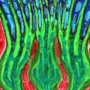 In Ovule Poster