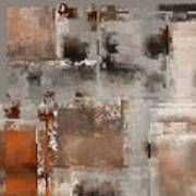 Industrial Abstract - 01t02 Poster