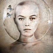 Inner World Poster