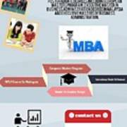 International Master Of Business Administration Poster