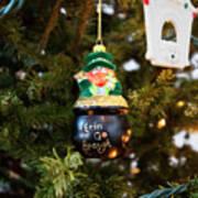 Irish Christmas 2 Poster