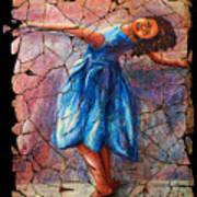 Isadora Duncan - 1 Poster