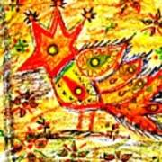 Jinga Bird II - Jinga Bird Series Poster