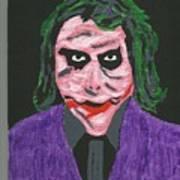 Jokers Wild Poster
