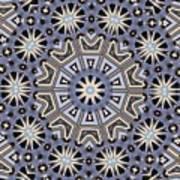 Kaleidoscope 104 Poster