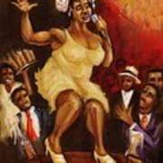 Katrina Poster