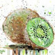 Kiwi 2 Poster