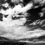 Ladakh Poster
