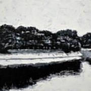 Lal Bagh Lake 4 Poster
