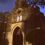 Lansdowne Church 3 Poster