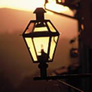 Lantern 1 Poster