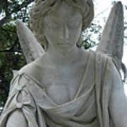 Laurel Grove Angel #1 Poster