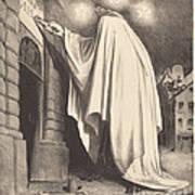 Le Fantome Poster