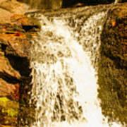 Little Falls Poster