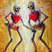 Love 2 Love Poster