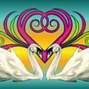 Loving Souls Poster