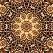 Kaleidoscope 86 Poster
