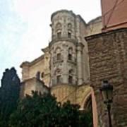 Malaga-2010-13 Poster