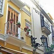 Malaga-2010-20 Poster