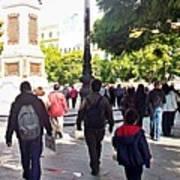 Malaga-2010-28 Poster