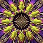 Mandala 574535 Poster