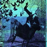 Mannequin Poster