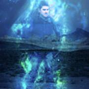 Matrioshka Dream Poster