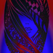 Matryoshka Doll Poster
