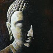 Meditation 1 Poster