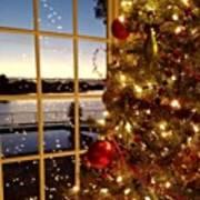 Merry Christmas Everyone!!! Poster