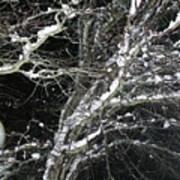 Midnight Snow 13 Poster