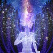 Milkyway Awakening Poster