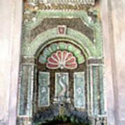 Munich Detail 15 Poster