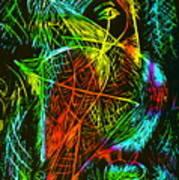 My Bluebird Poster