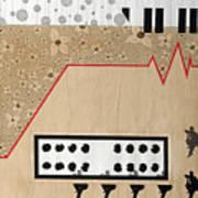 Mystry Of Music 3 Poster