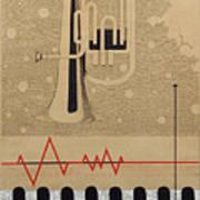 Mystry Of Music 5 Poster