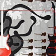 Mystry Of Music 6 Poster