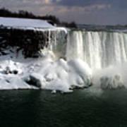 Niagara Falls 6 Poster