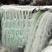 Niagara Falls 7 Poster
