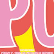 No013 My Kill Bill Minimal Movie Car Poster Poster