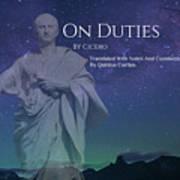 On Duties  Poster