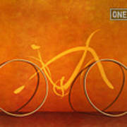 One Way 2 Poster
