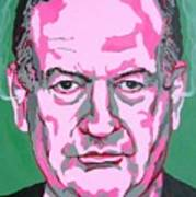Oreilly Poster