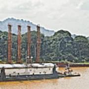 Panama048 Poster