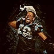 Panthers Poster