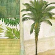 Paradise I Poster