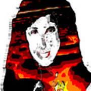 Parineeti Chopra Poster