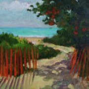 Path To Delray Beach 1 Poster