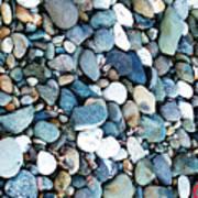 Pebbles 03 Poster