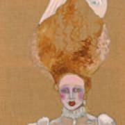 Perles Poster